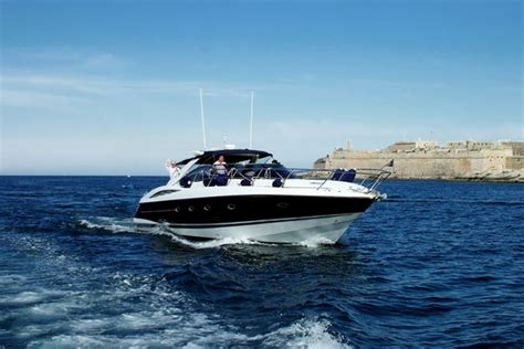 boat manufacturers alphabetical a directory industry gt watercraft