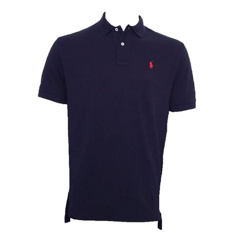 Polo Ralph Laurent polo ralph race australia polo shirt