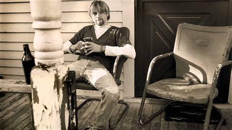 Kaos Kurt Cobain Print kurt cobain dumb kaos radio 1990 chords chordify