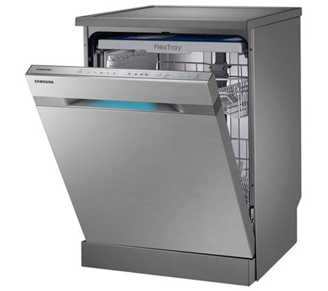 Kitchenaid Refrigerator Parts Houston Samsung Dishwasher Repair Houston