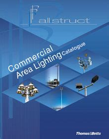 Commercial Lighting Commercial Lighting Food Distributors