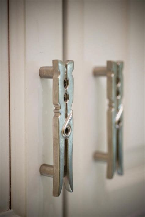 knobs and more home decor laundry room knobs and pulls a interior design
