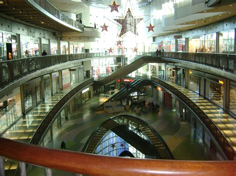 centro commerciale porto porto suite cingcar en europe centrale