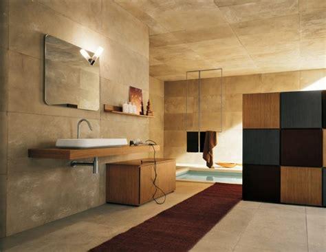 bathroom stone wall bathroom stone wall design the interior design
