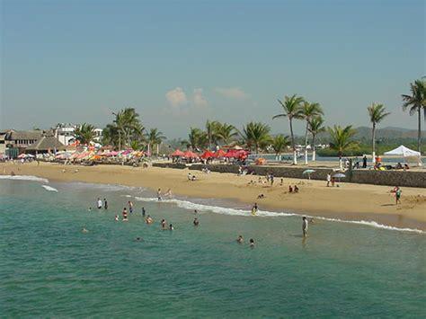 imagenes barra de navidad jalisco fotos de barra de navidad jalisco fotos de playas de mexico