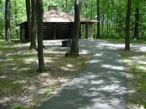 Sb Elliott State Park Cabins by Pin By Visit Clearfield County On Where To Stay In