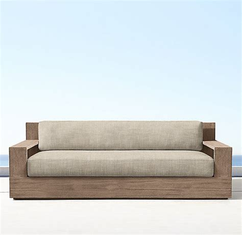 sofa wood design best 10 wooden sofa ideas on pinterest wooden couch
