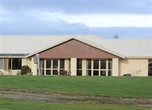 retirement operator expands in southland otago daily