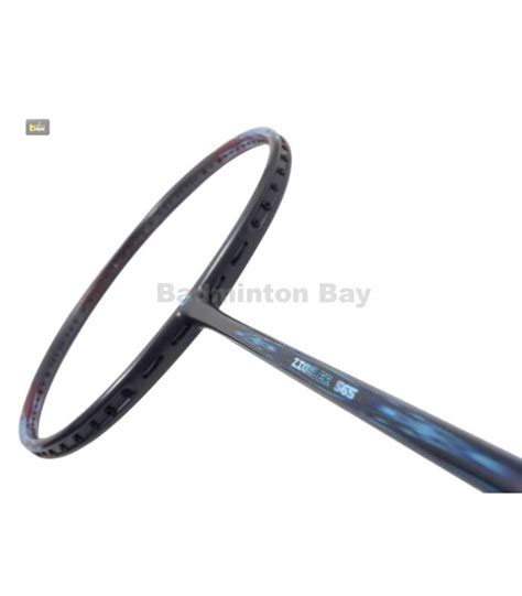 Raket Apacs New Z Ziggler All Colour apacs ziggler 565 badminton racket 4u