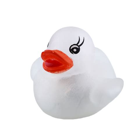 rubber bathtub kids bathtime bath tub rubber floating duck color changing