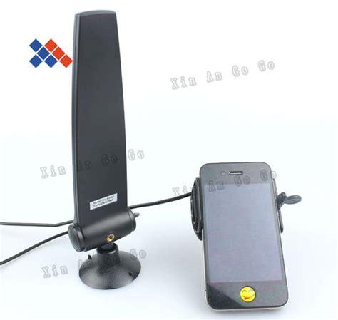 cell phone antenna  mhz gsm db antenna gsm cdma signal booster  antenna