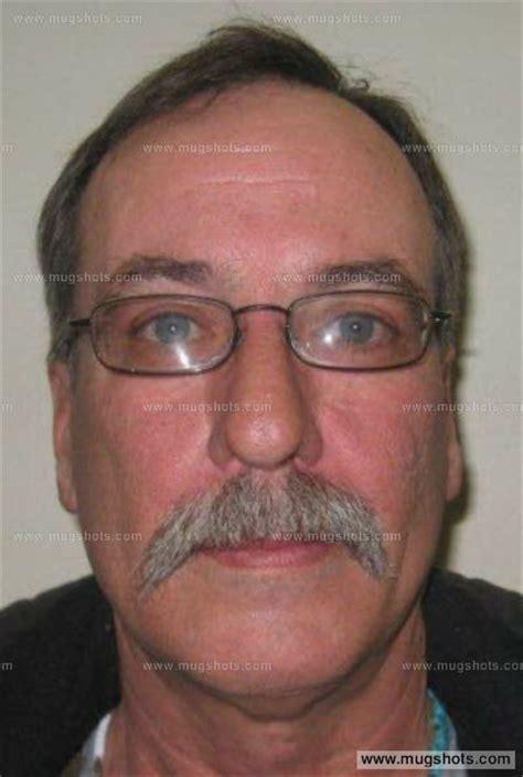 Peoria County Arrest Records Darrell Mugshot Darrell Arrest Peoria