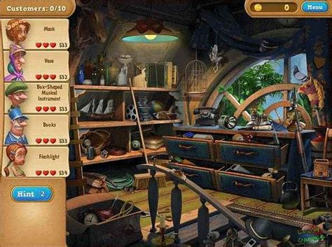 Gardenscapes Stuck On Level Gardenscapes 2 Collector S Edition Distributed At