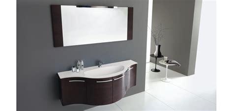 corian waschbecken pflege waschtisch materialien und eigenschaften pflege bad direkt