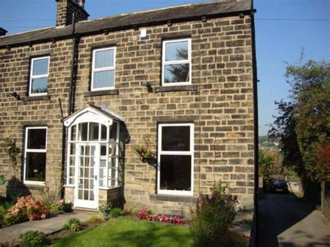 Cottages Near Ilkley by Ilkley Dales View Cottage Bed And Breakfast West