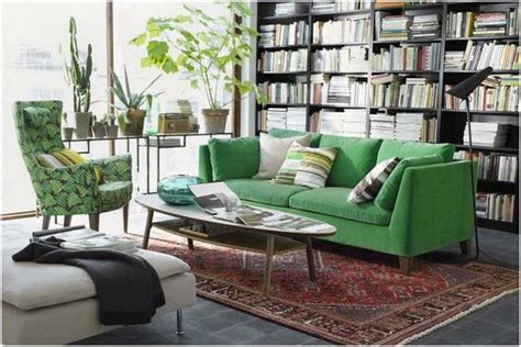 wohnzimmer natur natur inspiriertes wohnzimmer deko ikea lapazca