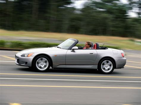 honda s2000 honda s2000 car wallpaper 009 of 26 diesel station