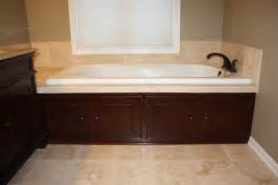 What Kind Of Shower Faucet Do I Have Bathroom Design With Tub And Shower Home Decorating