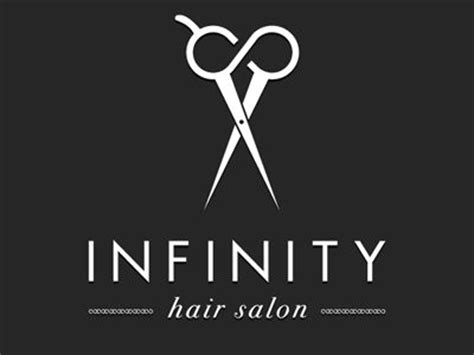 hair studio names 61 best peluquerias images on pinterest