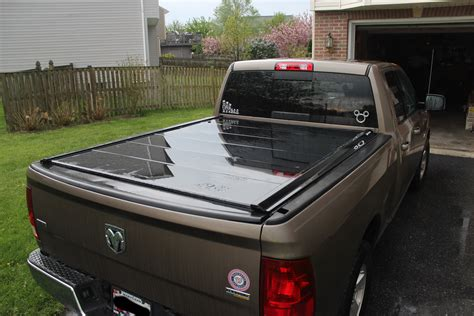 peragon truck bed cover peragon retractable truck bed covers for dodge dakota and
