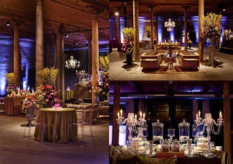 front room photography top unique milwaukee wedding venues marriedinmilwaukee