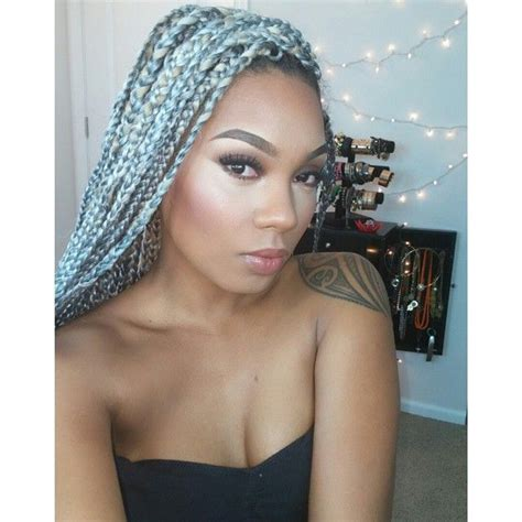 1468 best images about braided beauty on pinterest photos braided grey hair pics black hairstle picture