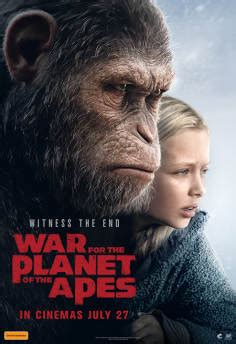 Hacksaw Ridge Full Movie Putlocker war for the planet of the apes 2017 full tamil dubbed