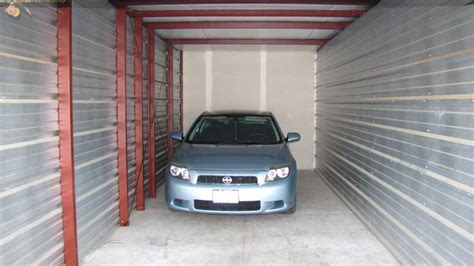 Storage Units For Cars by Effective Tips When Settling In A New Place Light Spread