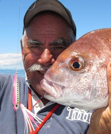 Sparragus Assist Hook inchiku s the fishing website discussion forums page 2