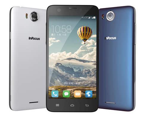 Lenovo A7000 Plus Vs Xiaomi lenovo a7000 vs xiaomi mi 4i vs infocus m530 which is best mid range smartphone