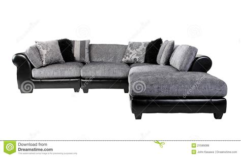 elegance sofa elegance sofa conner royalty free stock photos image