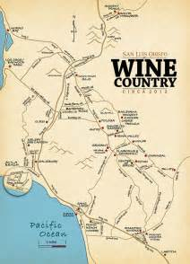 san luis obispo wine trail vegas wineaux