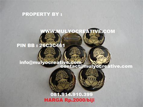 Pin Asn Logo Korpri pin korpri lencana korpri atribut korpri logo korpri murah eksklusif lycal resin lencana