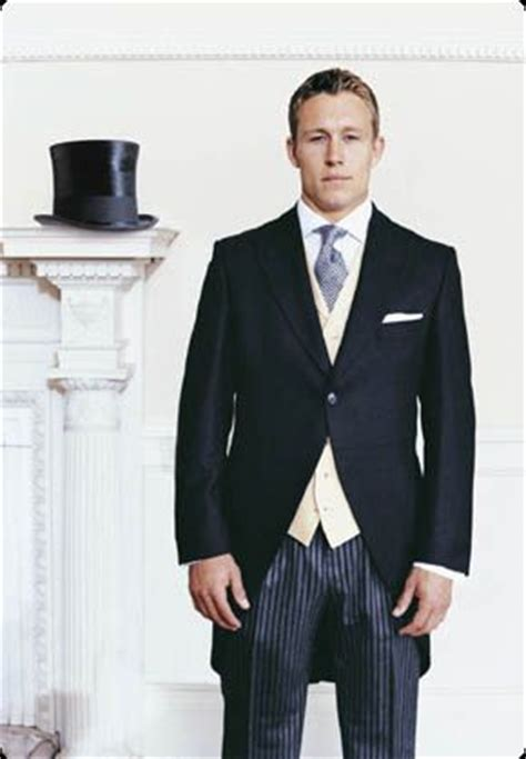 Wedding Morning Attire by 23 Best Morning Suits Images On Morning Suits