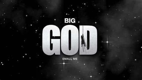 the of big god and one family s search for the american books bigger than my expectations radio walk in the word