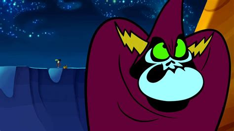 the bad guys in intergalactic gas the bad guys 5 books the picnic clip wander yonder disney channel