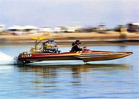 mini drag boat drag boat mr ed bfh racing pinterest jets manual
