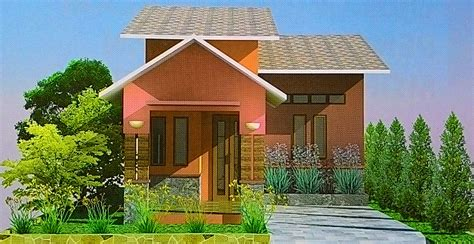 types of home designs myfavoriteheadache
