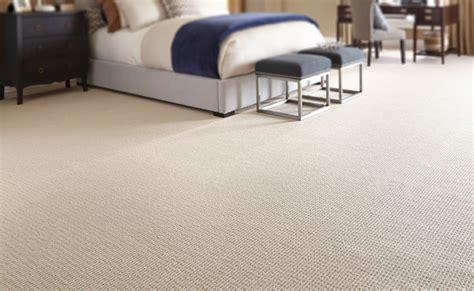 select carpet   home hom furniture