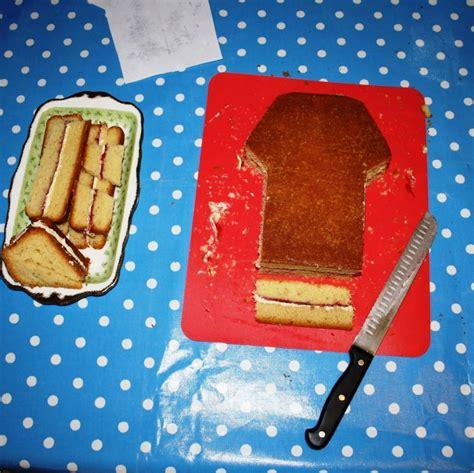 football t shirt cake template football t shirt cake template sletemplatess