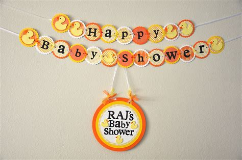 Baby Shower Banner Sayings by Scrappin S More Baby Shower Banner And