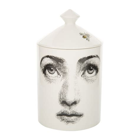 Candle L Buy Fornasetti L Ape Scented Candle 300g Amara