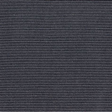Furniture Upholstery Fabric About Common Upholstery Fabrics Furniture Worksfurniture