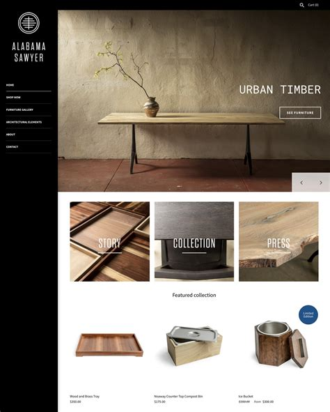 shopify themes masonry chameleon theme masonry ecommerce website template