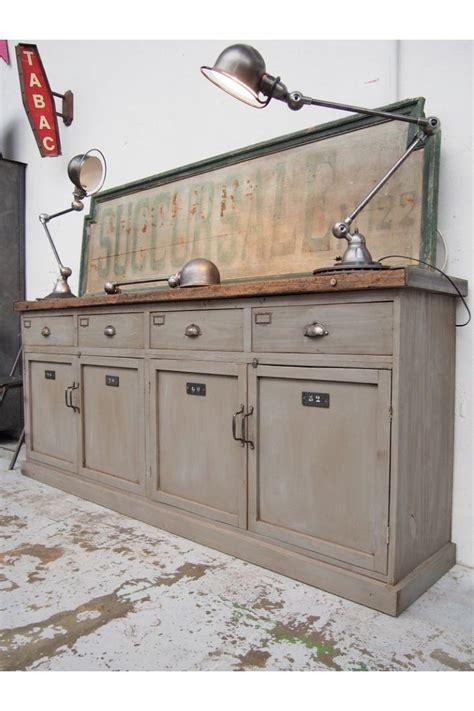 17 meilleures id 233 es 224 propos de d 233 corations tours de impressionnant renovation meubles anciens 4 17