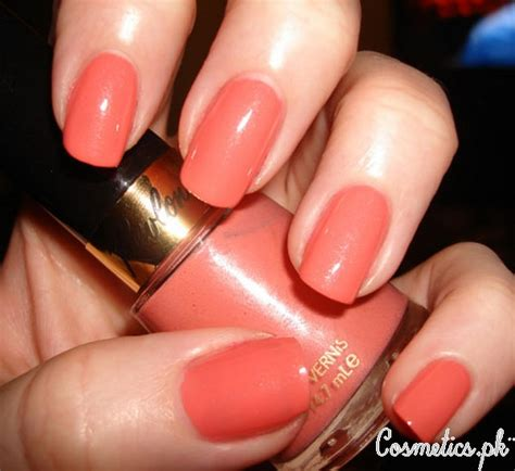 best summer pedicure colors 2015 6 best summer nail polish colors 2015 by revlon