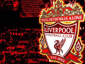 england football logos liverpool fc logo picture gallery