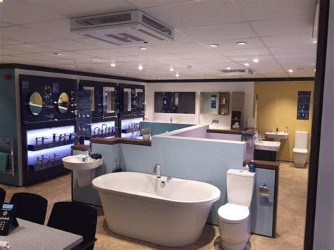 bathroom showrooms alexandria details for city plumbing supplies the bathroom showroom