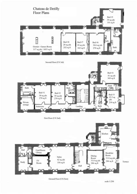 home design plans in odisha chateau floor plans recherche google 46161 potential