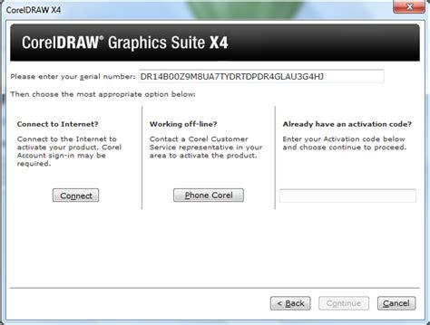 corel draw x4 offline installer systemerogon blog